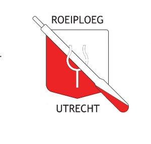 Roeiploeg Utrecht Logo